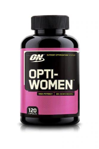 Opti-Women-60Serv.-120Caps